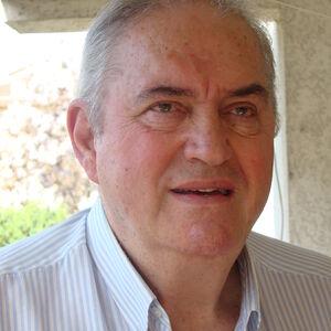 Milorad Micko Vukotić