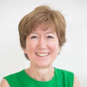 Sarah Boseley