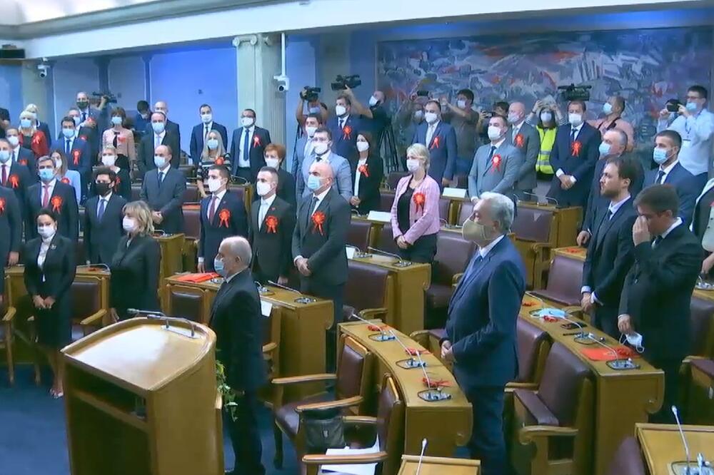 Foto: Screenshot/TV Vijesti