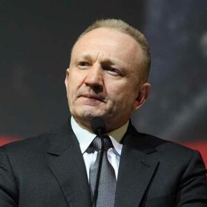 Dragan Đilas za
