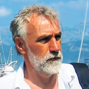 Ljubiša Vićanović