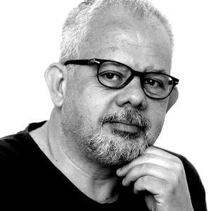Siniša Pavić