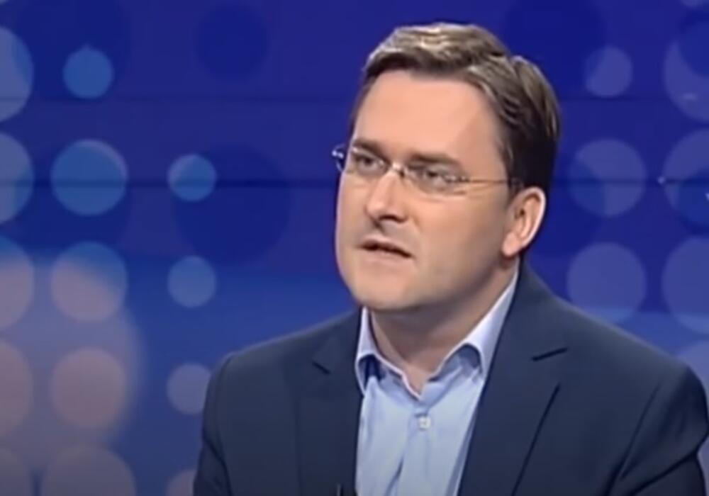 Selaković najavio proizvodnju Sinofarm vakcine u Srbiji