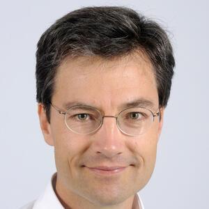 Andreas Ruesch