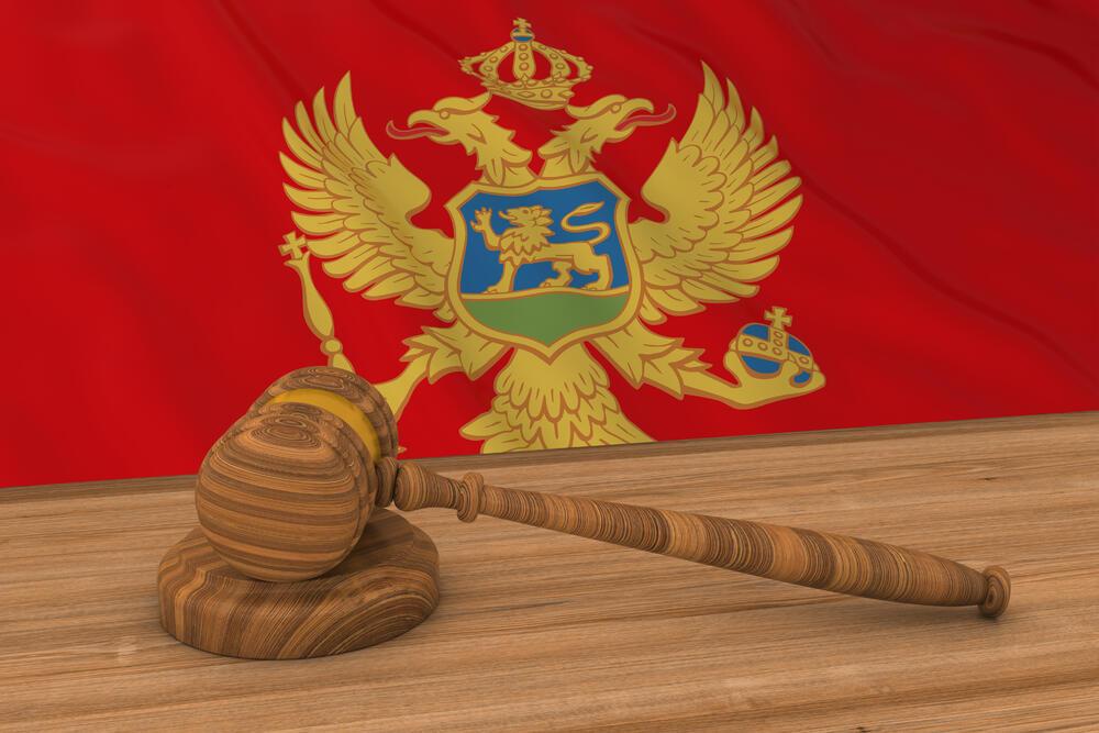 Vukićević: Sudije u komisiji za testiranje u sukobu interesa?