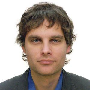 Rikard Jozwiak