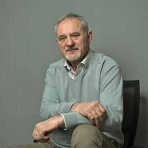 Milenko Vasović