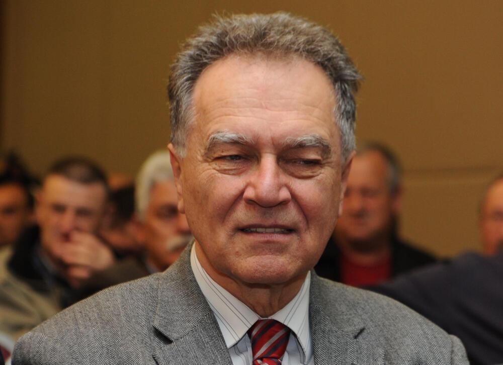 Lukovac