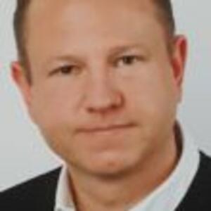 Alexander Rhotert