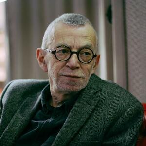 Lev Rubinštejn