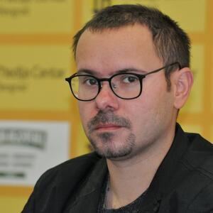 Aleksej Kišjuhas