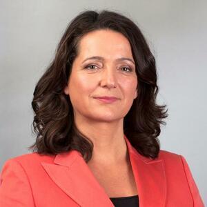 Katarina Krol