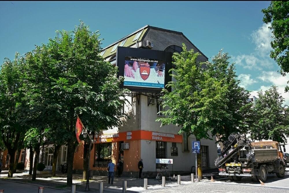 Foto: Opština