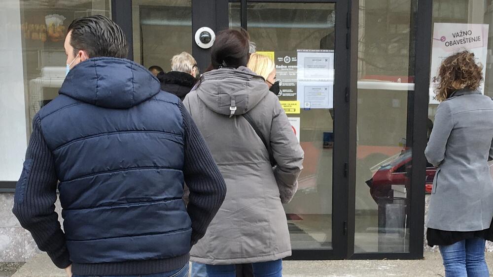 Mrmoti srpskog bankarstva