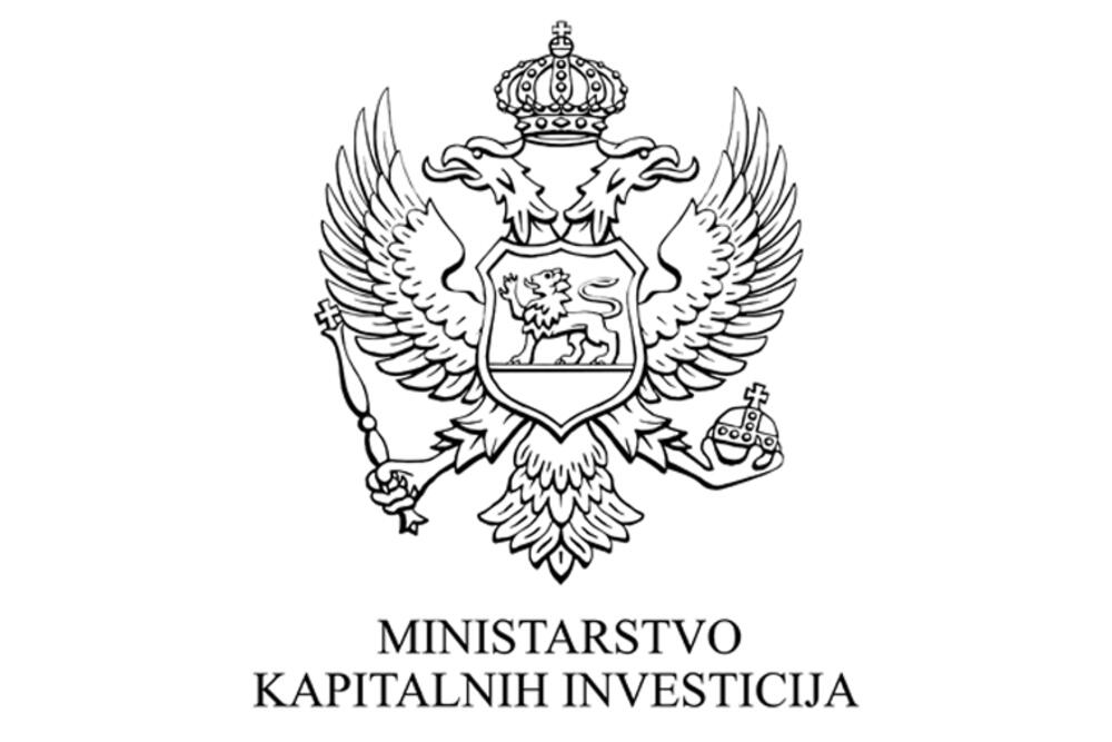 MKI: Raskinućemo bilo koji ugovor za mHE ako postoje jasni dokazi