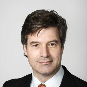 Peter A. Fischer