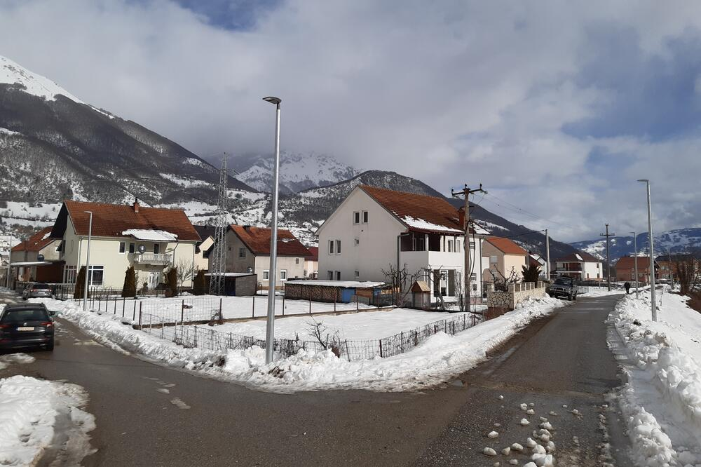 Begluci, Foto: Opština Gusinje