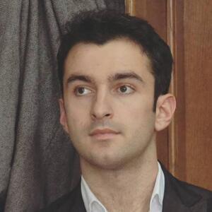 Aleksandar Drekalović