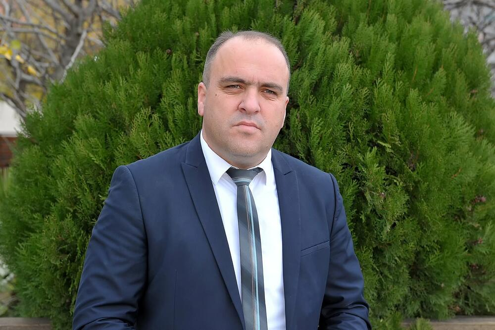Bogavac, Foto: SNP