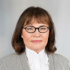 Manuela Kasper Kleridž