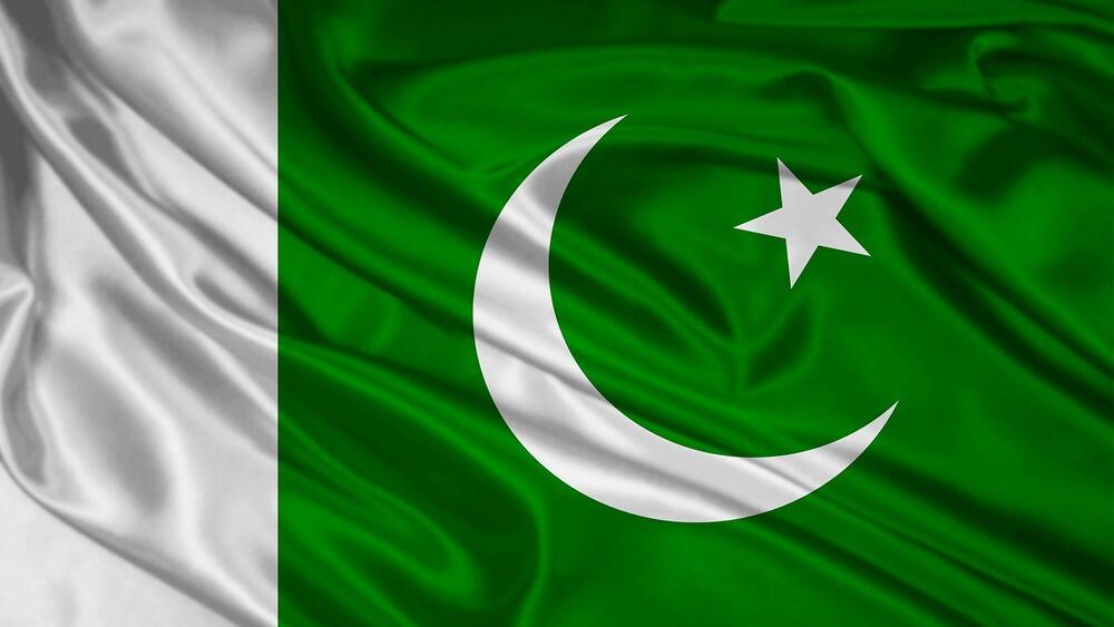 Pakistan: Četiri osobe poginule u napadu bombom na vozilo snaga...