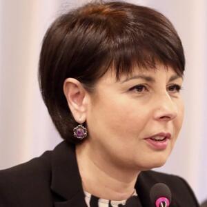 Juliana Hodža
