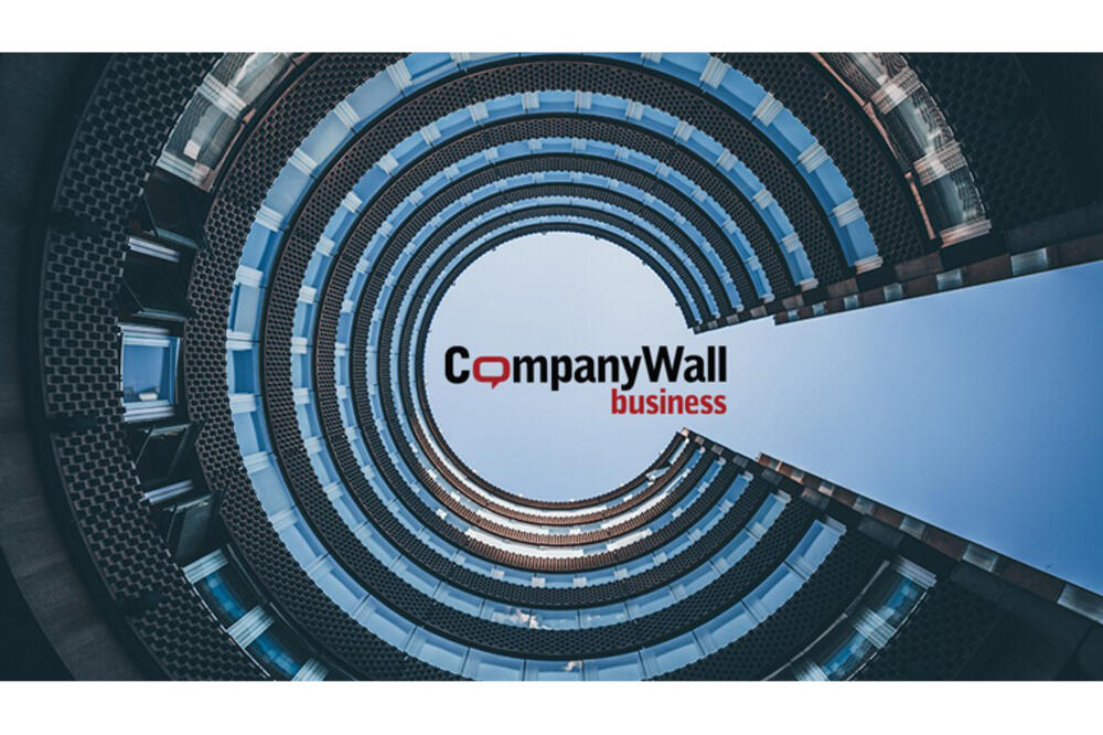 Foto: CompanyWall Business