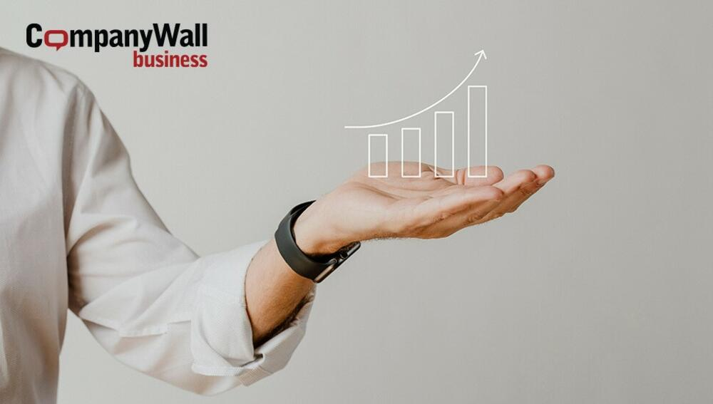 CompanyWall Business