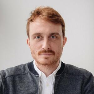 Kurt Stukenberg