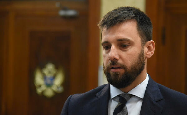 Zeković