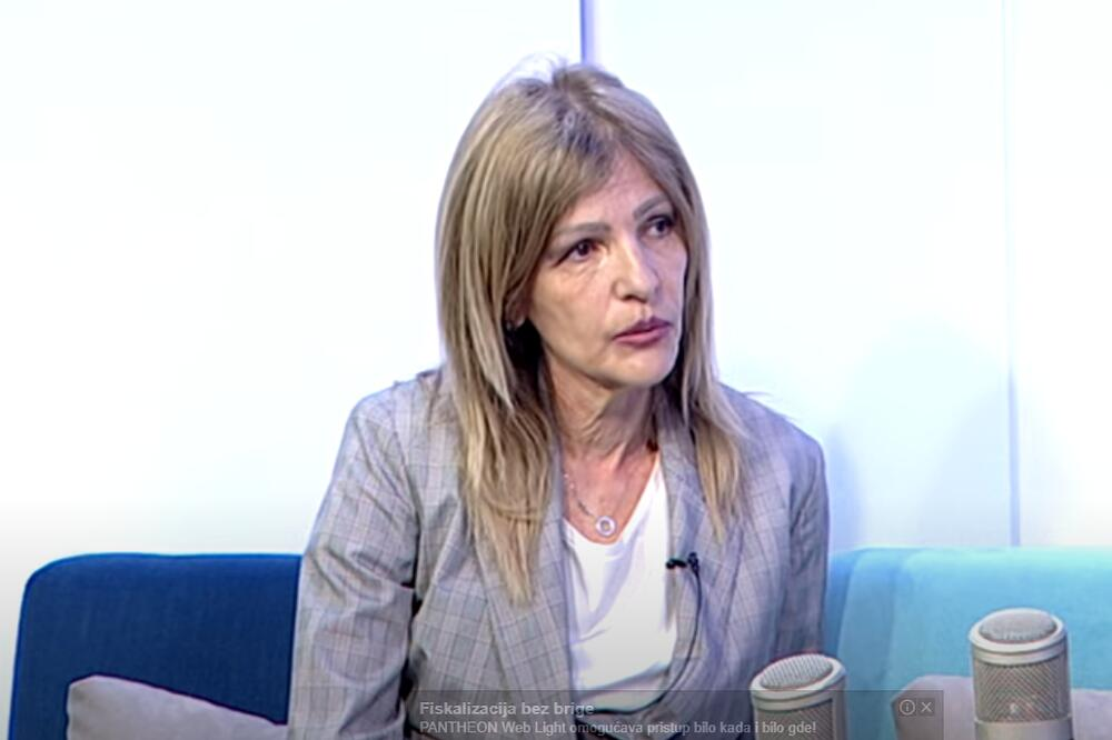 Cerović