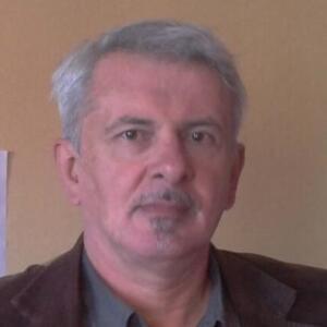 Goran Šćekić