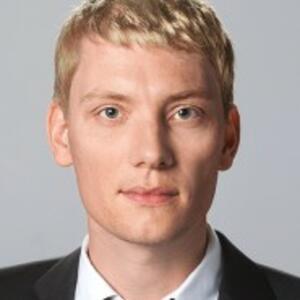Jochen Stahnke