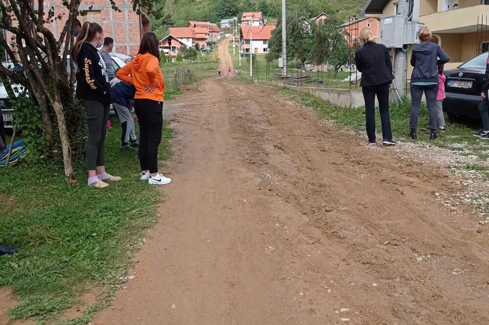 Medanovići, Foto: Jadranka Ćetković