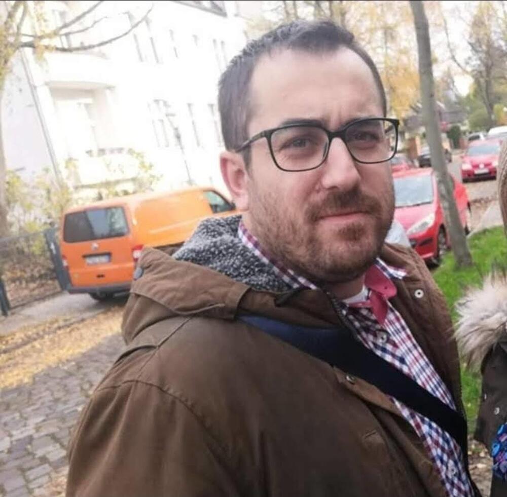 I u slučaju izbora konstituenti trenutne većine bi ponovo bili upućeni jedni na druge: Damjanović