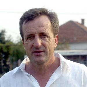 Vojislav Vukčević