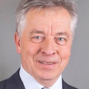 Kristof Štrak