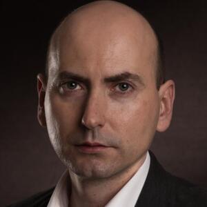 Andro Martinović