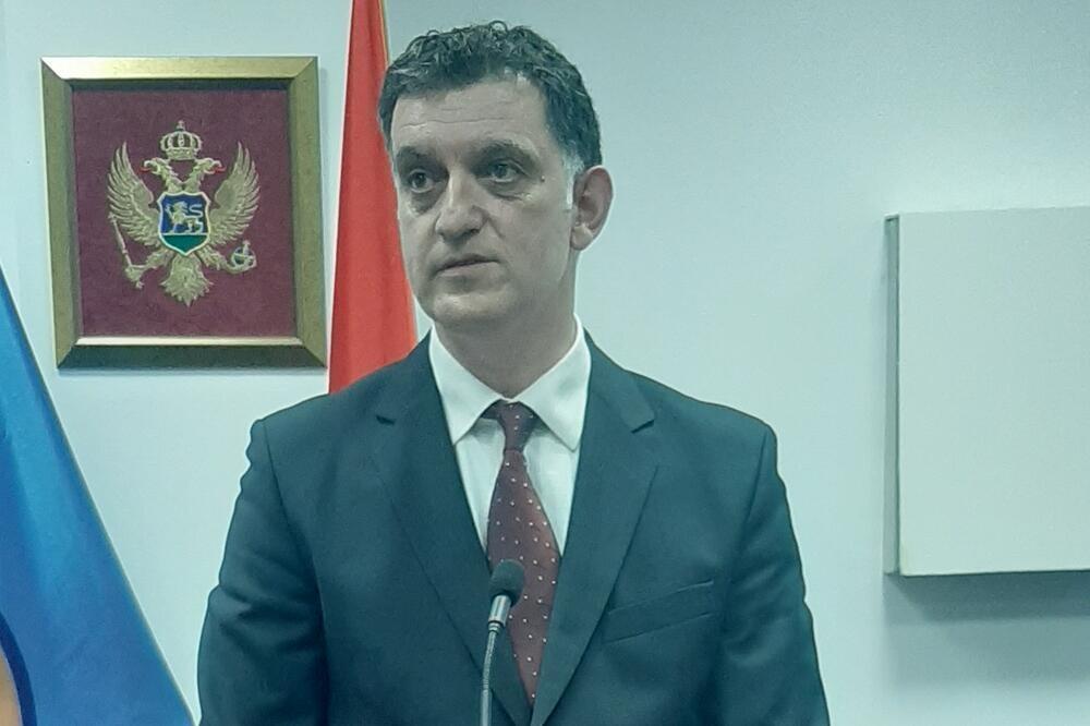 Nova uprava plaća dugove Kusovčeve administracije