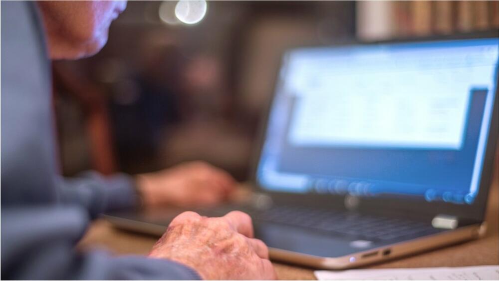 """Prevare, internet i kriptovalute: """"Izgubili smo životnu ušteđevinu"""""""