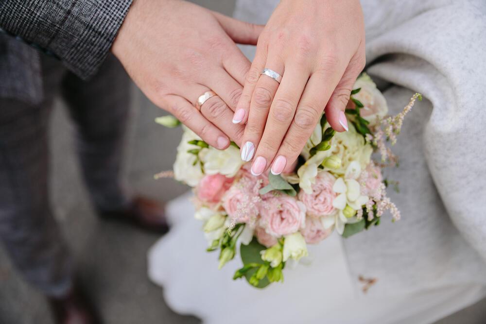 Riječ stručnjaka: Koje su godine najbolje za vjenčanje?