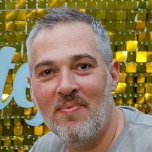 Aleksandar Radović
