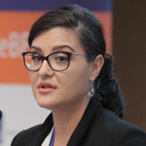 Simonida Kacarska