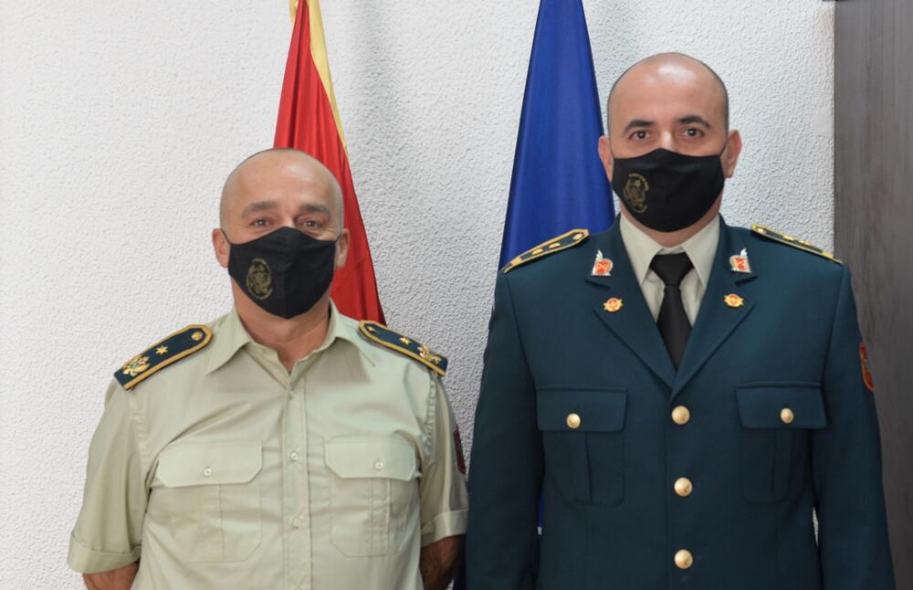 Đurović i Knežević