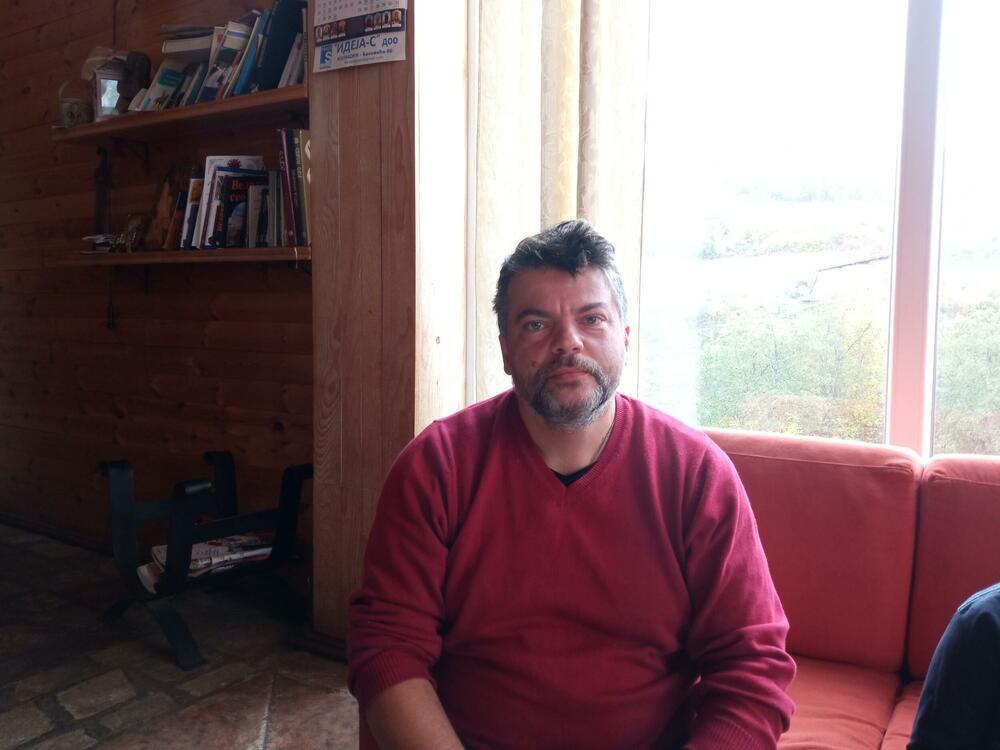 Kvarovi se lako otklanjaju: Šuković