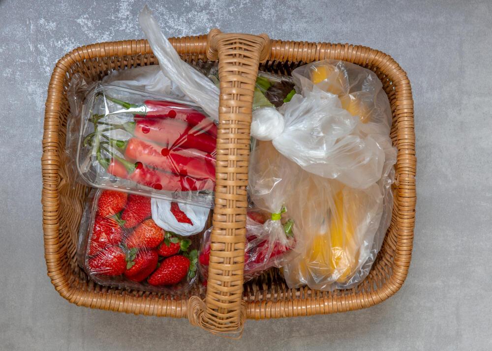 Opasne hemikalije iz hrane i kozmetike: Kako ih izbjeći?